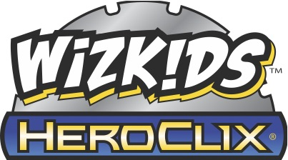 Heroclix: Let's Keep It Simple