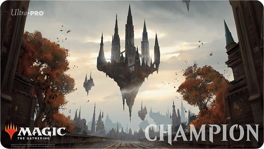 MtG: Core 2019 Store Championship