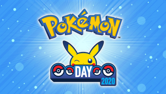 Pokemon Day Tournament